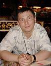 Белобородов Дмитрий Александрович