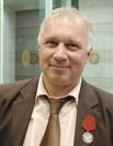 Станислав Николаевич Голубев