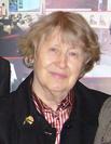 Кира Анатольевна Рогова