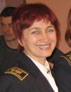Дарья Алексеевна Щукина