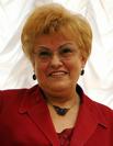Людмила Алексеевна Вербицкая