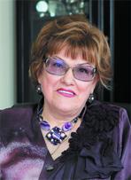 VerbitskayaLA
